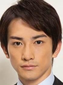 nagaokakeizi_R