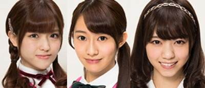 nogizaka46_R