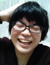 sekimoto_R