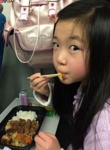 akira_bentou_R