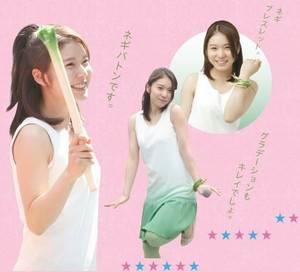 ama_matuoka04_R