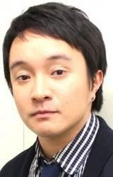 hamada_gaku_R