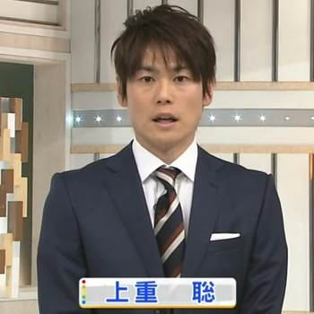 kamisige_satoshi_R