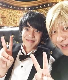 oono_ainosuke_R