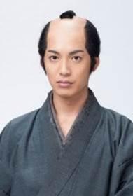 oono_hanamoyu_R