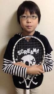 takeru_tenisu_R