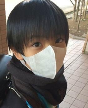 touya_masuku_R