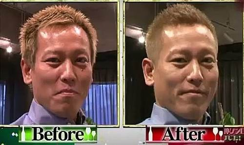 before_after_R