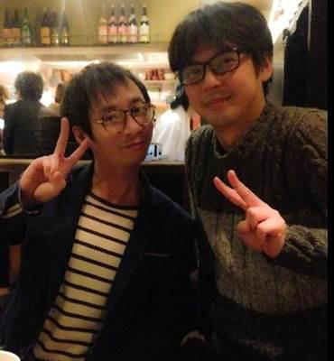 issei_gamon_R