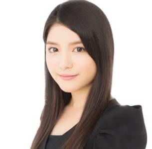 kawasima_umika