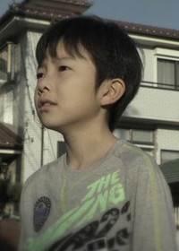 kyou_koiwo_R