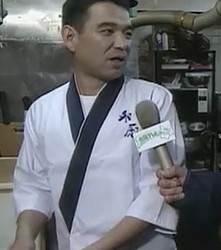 masahiro_syuzaki_R