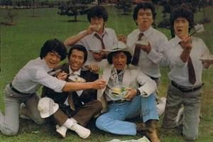 masahiro_tanokin02_R