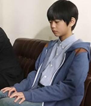 ryuto_keibuho_R