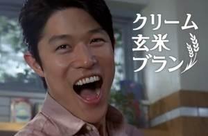 suzuki_CM01_R