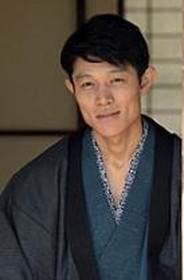 suzuki_gessori_R