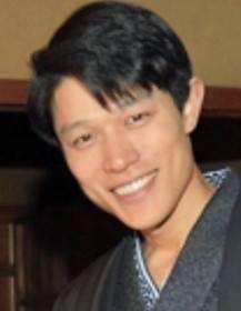 suzuki_gessouri02_R