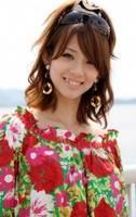 umakoshi_R