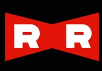 redribon_R