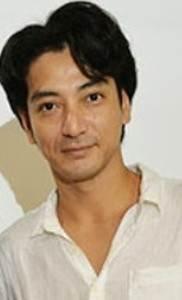 akasaka_R
