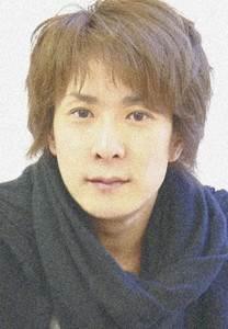 hiroyuki_R