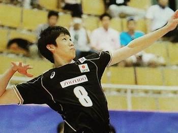 ishikawa03_R