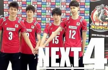 next4_R