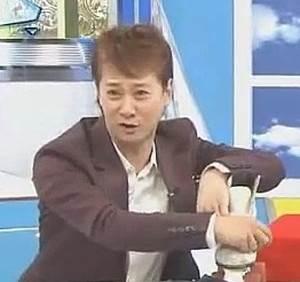 nakai_suke-to_R