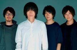 androp_R