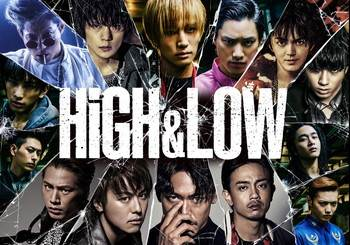 high_low_R