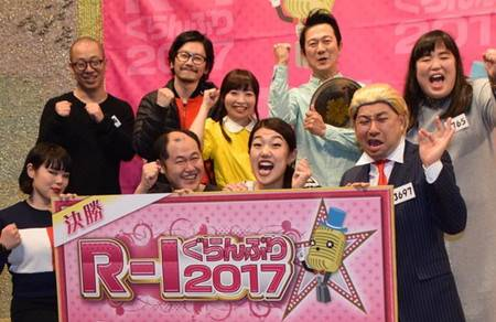 r-1_R