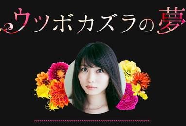 utubokazu_R