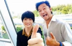 yugami_R