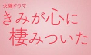 kimigakokoro_R