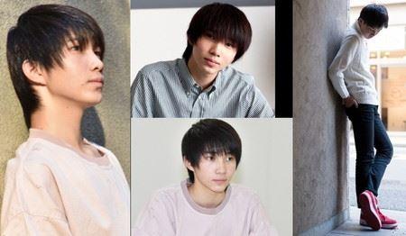 keishin_top_R