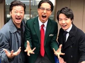 akira_R