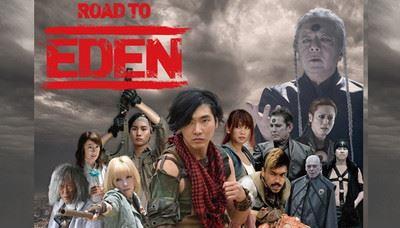 road_R