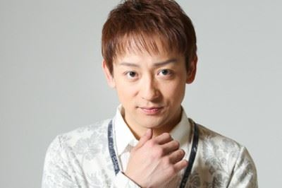 yamamoto_R