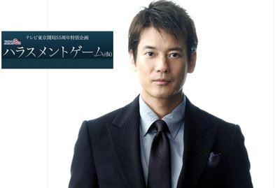 harasu_R