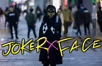 joker_R