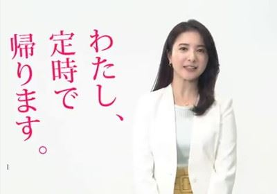 04teiji_R