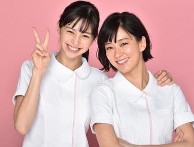 07hakui_R
