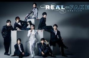 riaru_R