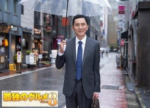 kodokugurume_R